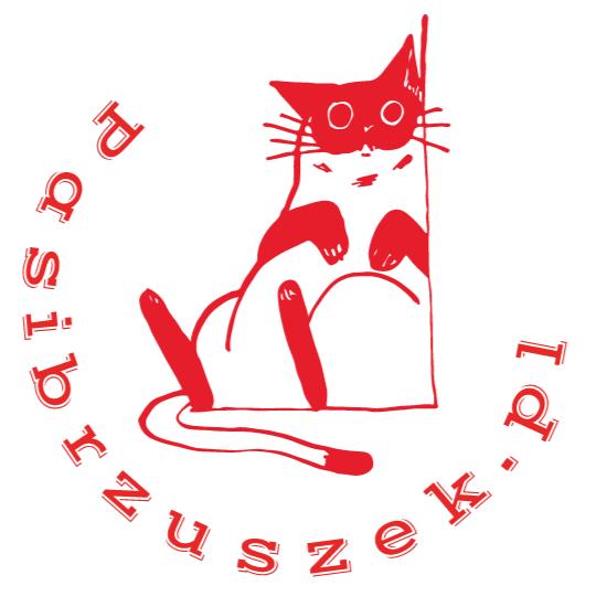 Logo Pasibrzuszek.pl
