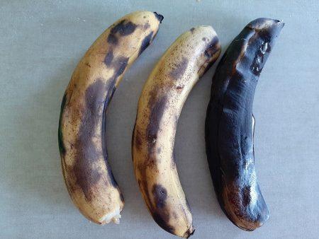 Babka bananowa